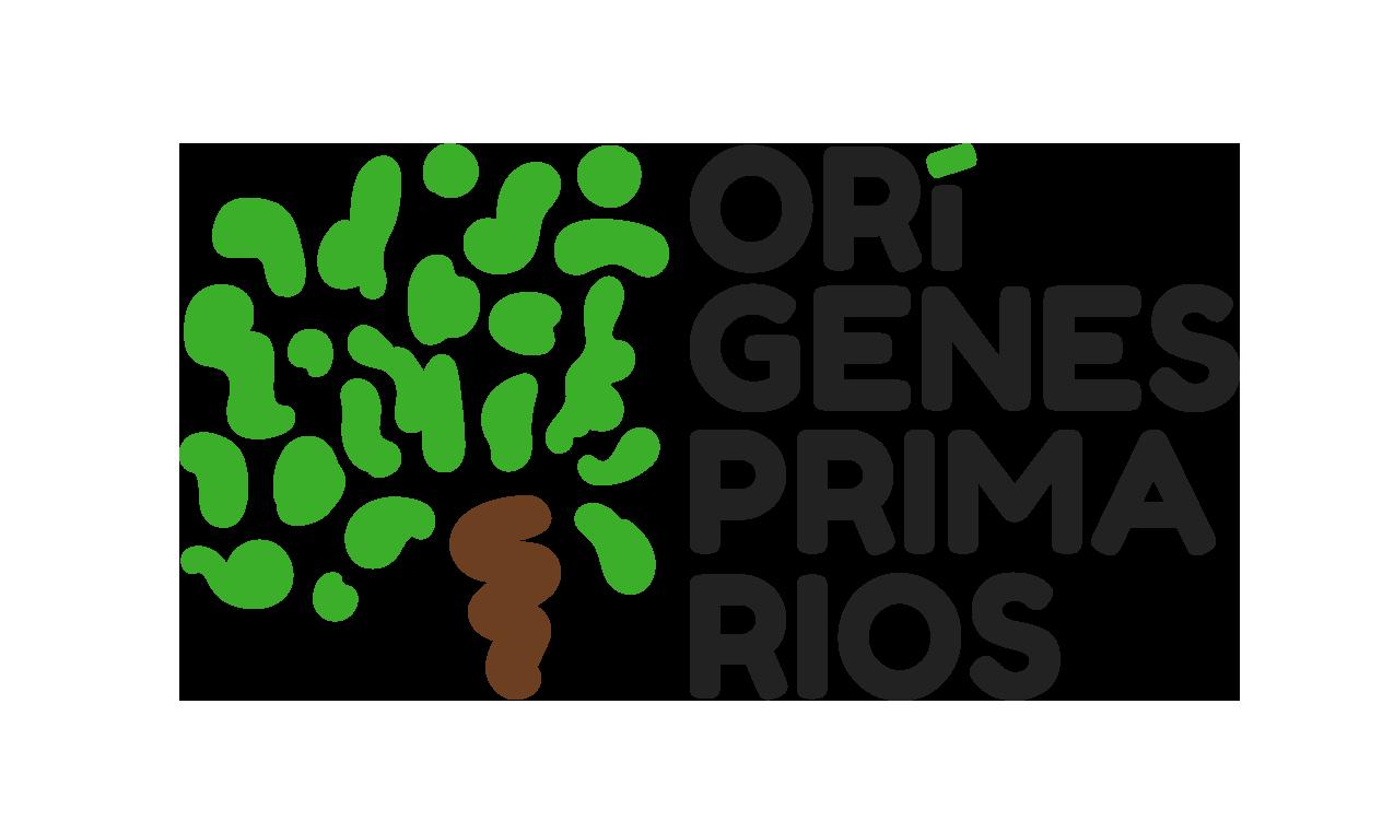 Origenes Primarios