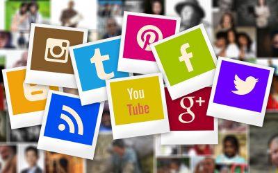 4 formas de aplicar el mindfulness en las redes sociales
