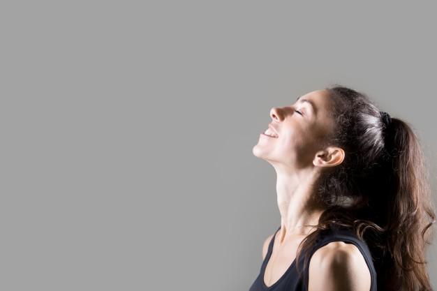 7 consejos fáciles para vivir una vida plena (parte 1)