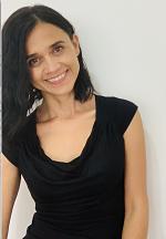 Alejandra Villarreal F.